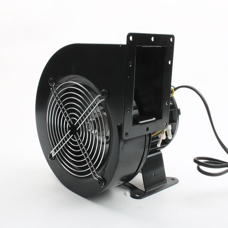 axial fan 150FLJ3 FAN AC CENTRIFUGAL FAN 220V
