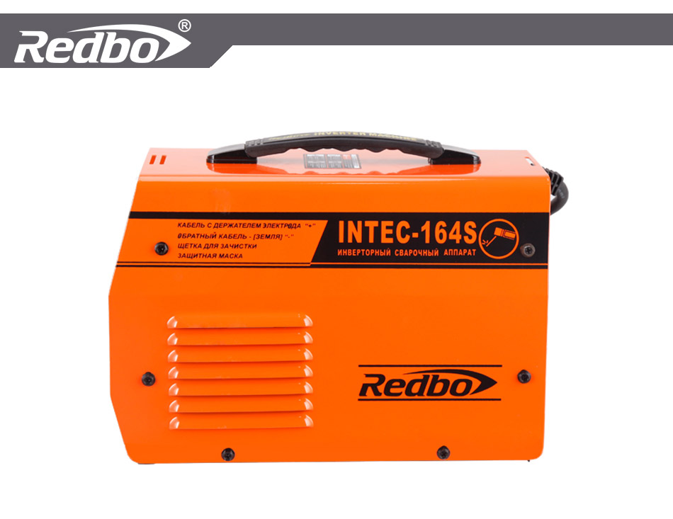Redbo-INTEC-164S--_02