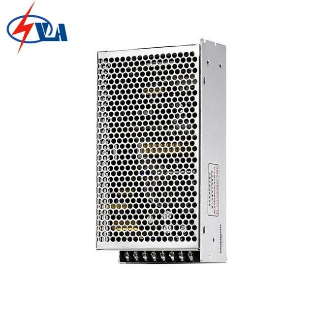 D 120 5V 12V ac/dc 120W voltage dual output power supply double ...