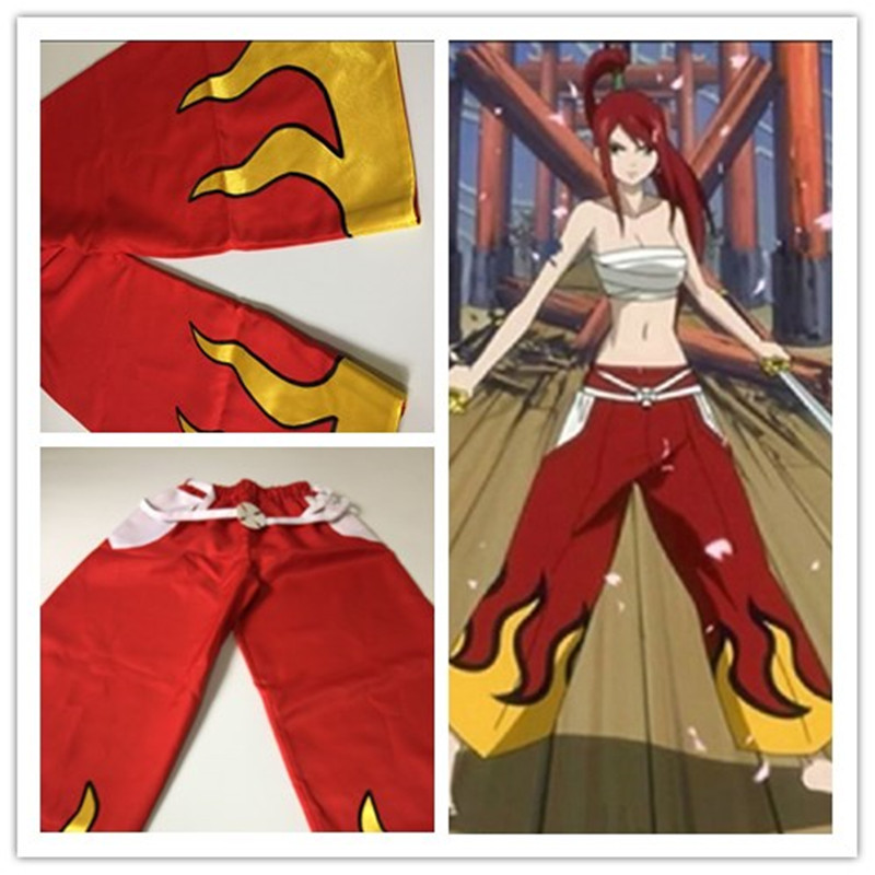 erza scarlet anime halloween costumes for women cosplay de erza de fairy tail cosplay erza costume adult animals levy