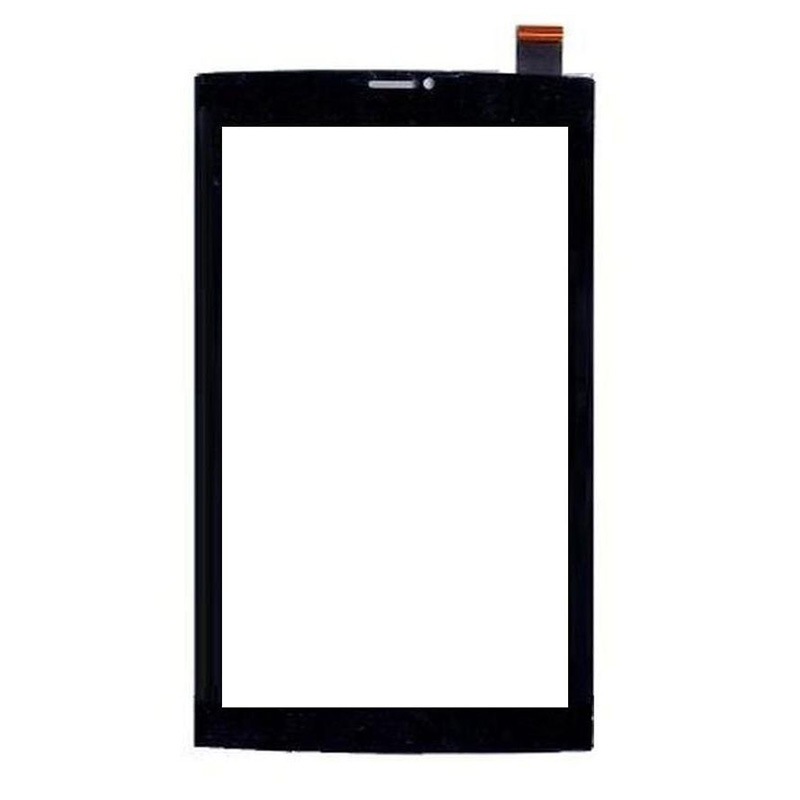 New 7 Inch Touch Screen Digitizer Panel For Micromax Canvas Tab P480 tablet pc