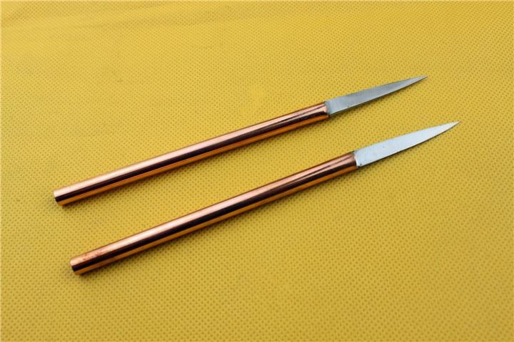 Luthier Violin Tool: 1 Piece Redressal Violin Cello Bridge Cutter, Family Repair Tools