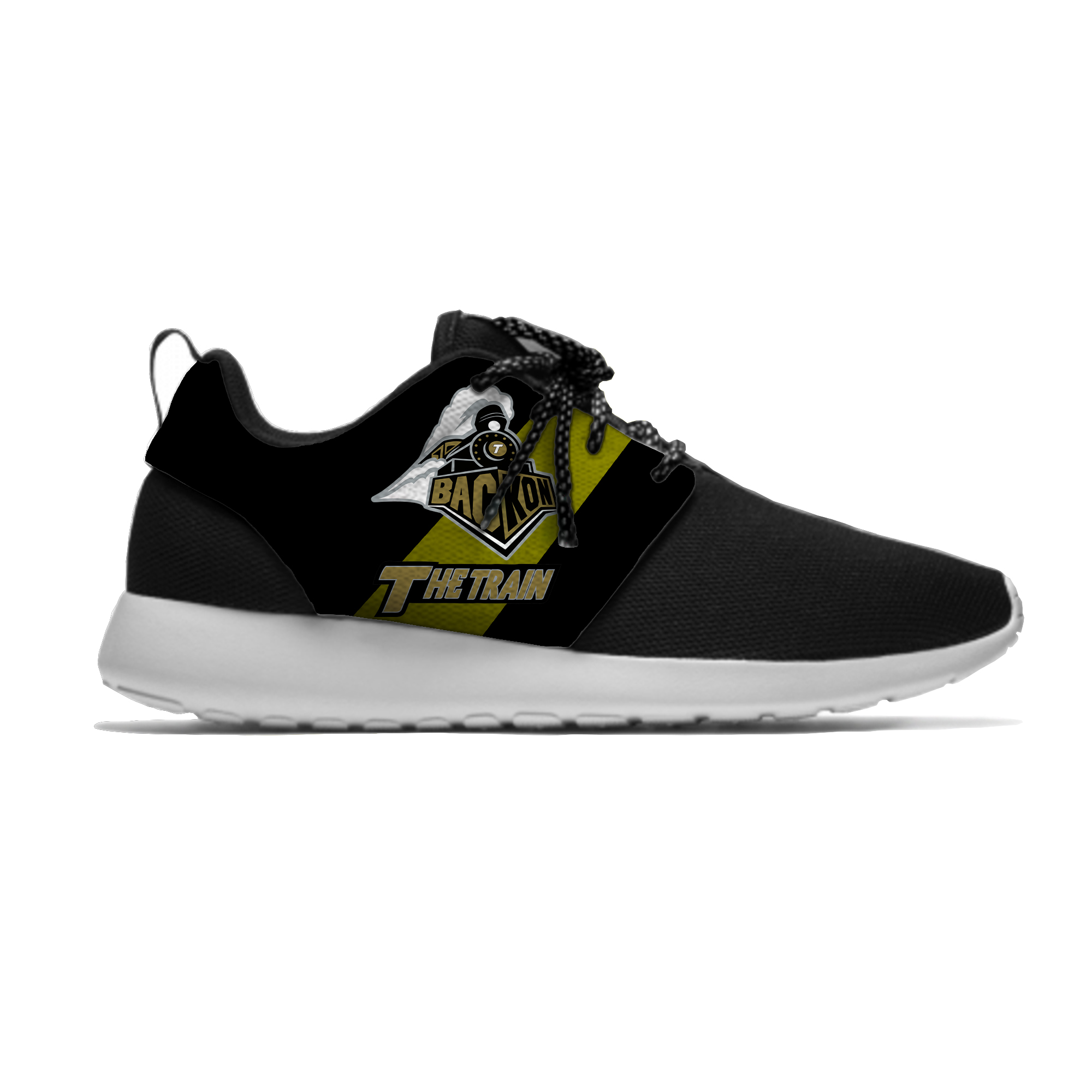 Men's/Women's Breathable Running Purdue Shoes University Sport Meshy Shoes Casual Lightweight Sneakers(China)