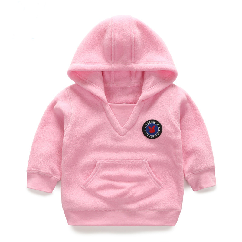 2017-Autumn-and-Winter-Coat-New-Baby-Boys-and-Girls-Go-Out-Clothing-Baby-Fashion-Coat-Sweater-Coat-Boy-Clothes-3