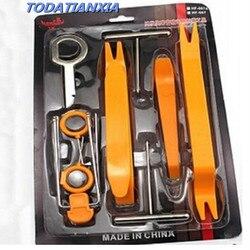 Auto Removal Installer Repair Tool VOOR touran w211 a4 b6 ford fiesta focus mondeo bmw e30 renault megane 2 bmw f10 e87 touran