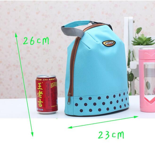 Feeding Bottle Insulation Bag