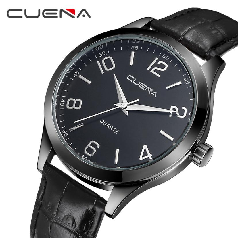 Fashion Men's Watch 1PC Stainless Steel Sport Cool Quartz Hours Wrist Analog Watch Casual dropshopping Analog Wrist Watch 7+ цена