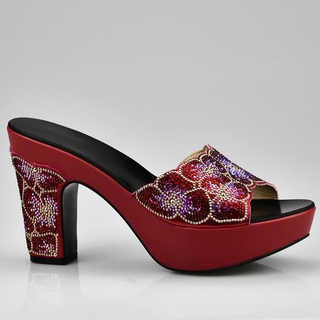 Shoes|african wedding shoe|wedding