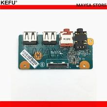 SONY VAIO VPCF1 USB WINDOWS 8.1 DRIVER