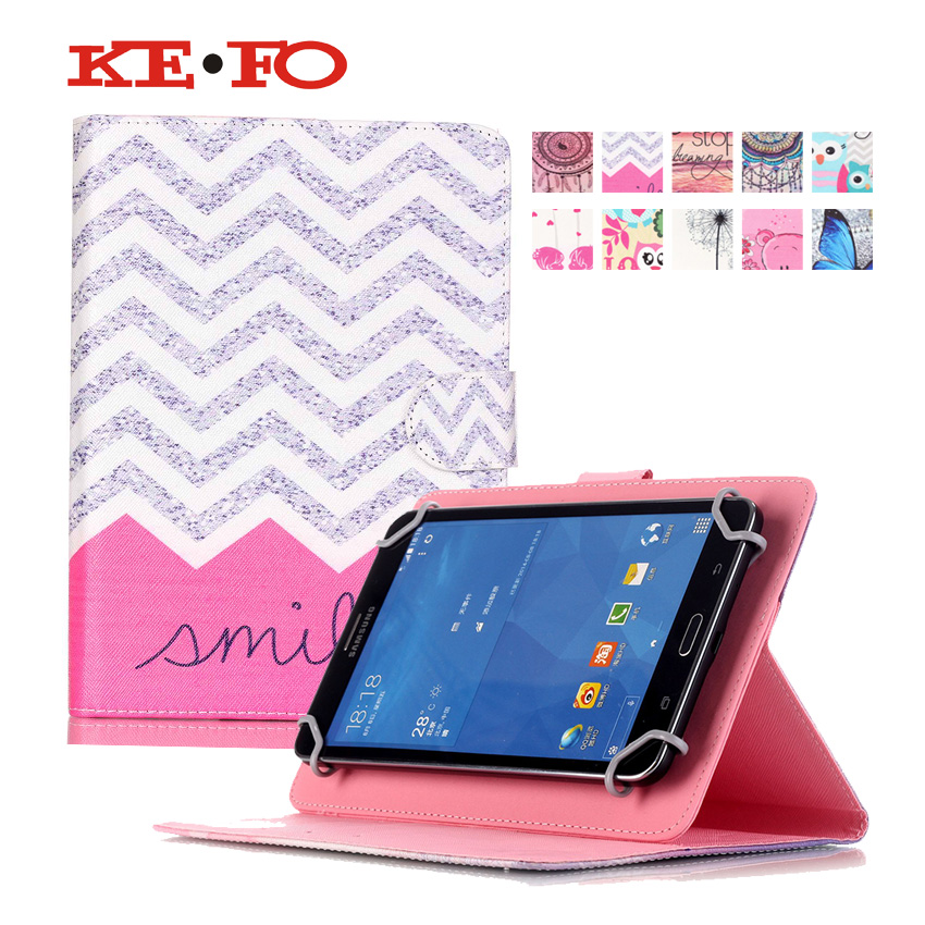 PU Leather Case Cover For Hisense M281/PLOYER MOMO 8 W Universal 8 inch tablet Case For Acer Iconia One 8 B1-810 bags