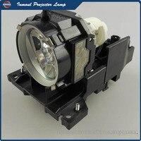 شحن مجاني الأصلي وحدة إضاءة لأجهزة العرض SP-LAMP-027 ل INFOCUS IN42/IN42 +/W400