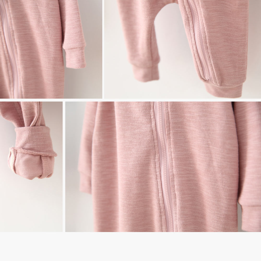 Little-J-Baby-Warm-Bunny-Ear-Rompers-Autumn-Winter-Infant-Rabbit-Style-Jumpsuit-Cotton-Boys-Girls-Hare-Playsuits-Hooded-Clothes-5