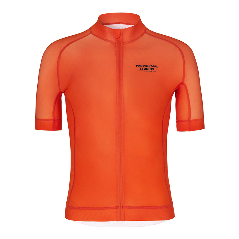 Cycling jersey 2018 pro team cykling jerseys bycicle bike short sleeve Sweatshirt bicicleta wielerkleding mallot ciclismo hombre