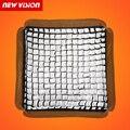 "Godox 60x60 cm/24 ""x 24"" Hoenycomb Rejilla para Godox s-type Studio Speedlite Flash Softbox (60*60 cm Rejilla Solamente)"