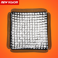 "Godox 60x60cm / 24""x24"" Hoenycomb Grid for Godox S-type Studio Speedlite Flash Softbox (60*60cm Grid Only)"