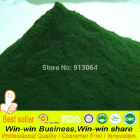 Export Quality Anti Fatigue Anti Radiation Enhance Immune Natural Organic Spirulina Powder Rich Vitamin