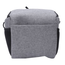 Shoulder Camera Bag Case Photo Foto Cover For -Sony Ilce-6000 A6000 Ilce-6500 A6500 Ilce-5100 A5100 Ilce-5000 A5000 A6300
