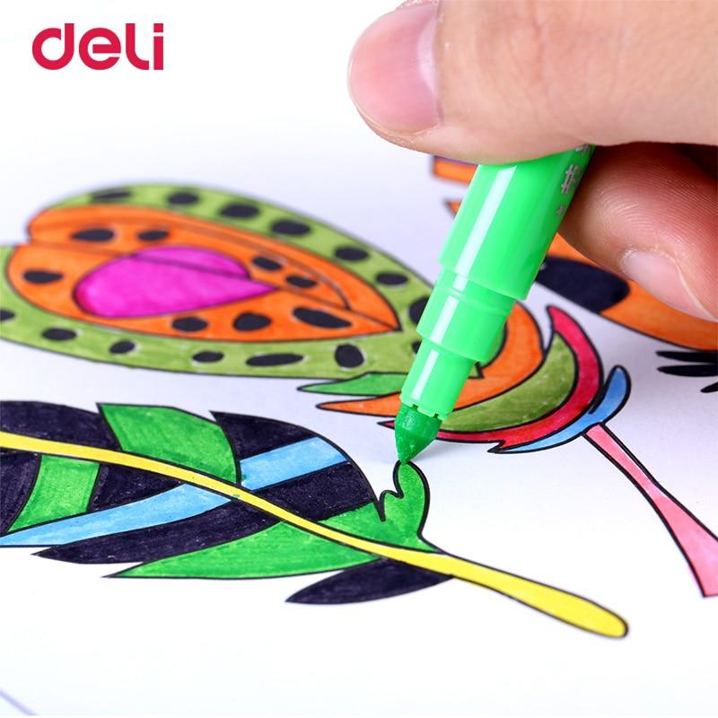 Famoso Acuarela Arte De Uñas Regalo - Ideas de Pintar de Uñas ...