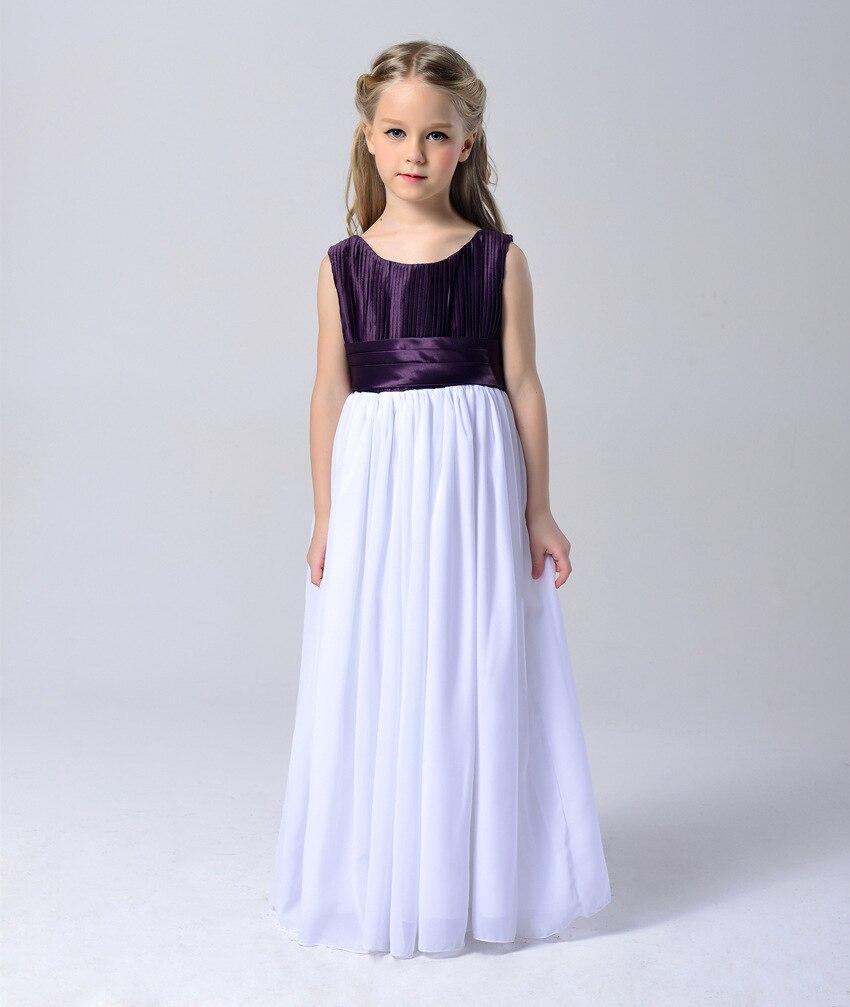 Online Get Cheap Maxi Kids Dress -Aliexpress.com | Alibaba Group