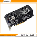 Tarjeta Grafica VGA HD6850 2 GB 256BIT GDDR5 Placas Gráficas de Vídeo Scheda placa de video card carte graphique para amd ati com ventilador