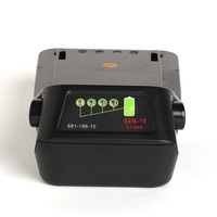 power tool battery,Senco 18A 1500mAh, VB0118,F 18, F 15,F 16A,F 16S