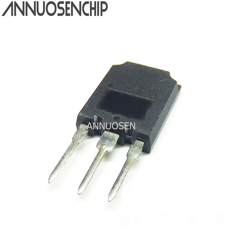 10 шт./лот IRFPS37N50A 37N50A TO 247 новые и оригинальные|Индукторы|   | АлиЭкспресс