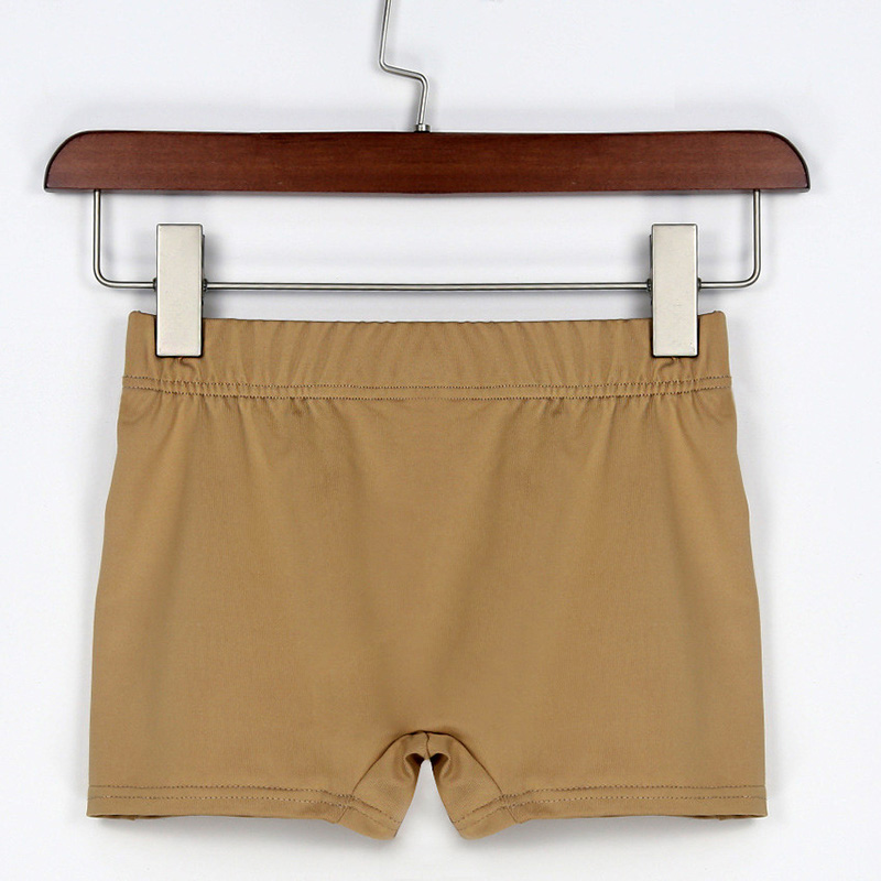 Frauen Butt Lifter Nahtlose Bauch Kontrolle Höschen Shapewear Hip - Unterwäsche - Foto 6