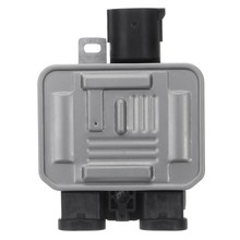Engine Radiator Cooling Fan Control Module For Ford for Galaxy Volvo S60 2001-2016 31319380 940013801 94011200