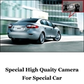 Car Camera For Renault Samsung SM3 Ultra HD reversing camera automobile rearview imag Friends Use | CCD + RCA