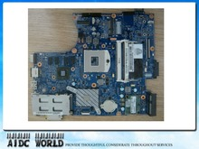 For for HP ProBook 4520S 4720S Laptop Motherboard 628795-001 Non-integrated motherboard