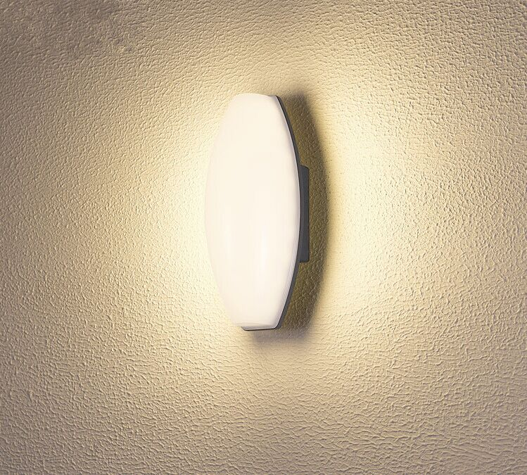 Free Shipping High Quality Modern Wall lights Creative Wall lamp Modern Sconce minimalist living room bedroom den wall sconce free shipping 220v high quality modern acrylic lights creative wall lamp fit to install the new listing study bedroom aisle