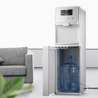 SR-E Snelle Verwarming Warm Water Dispenser Warm En Koud Water Dispenser Automatische Ijzige & Warm & Hot Verticale Stand Floor water Dispenser