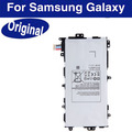 100% Original Replacement Battery For Samsung N5100 N5120 Galaxy Note 8.0 N5110 SP3770E1H 4600mAh