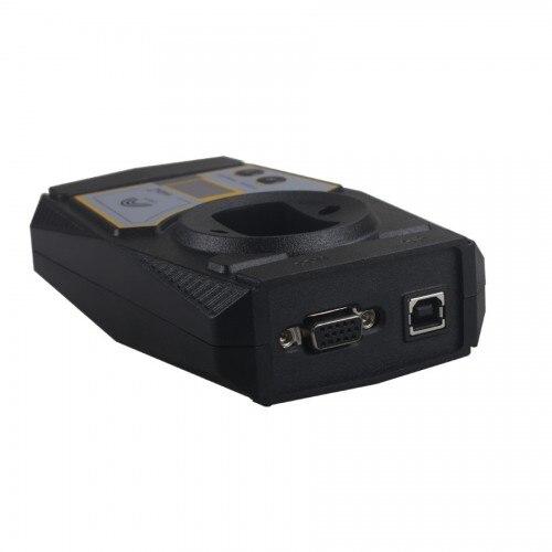 mazda Inmovilizador transpondedor id60 kia mitsubishi nissan etc.