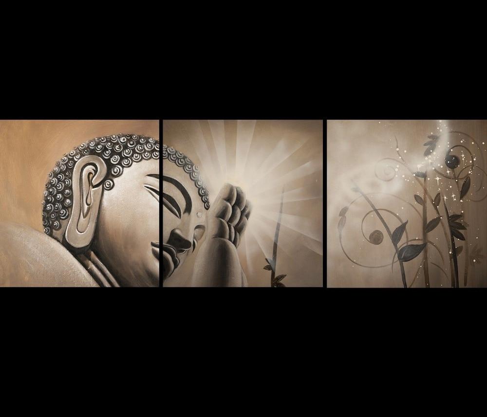 Online get cheap paintings feng shui - Casas feng shui ...