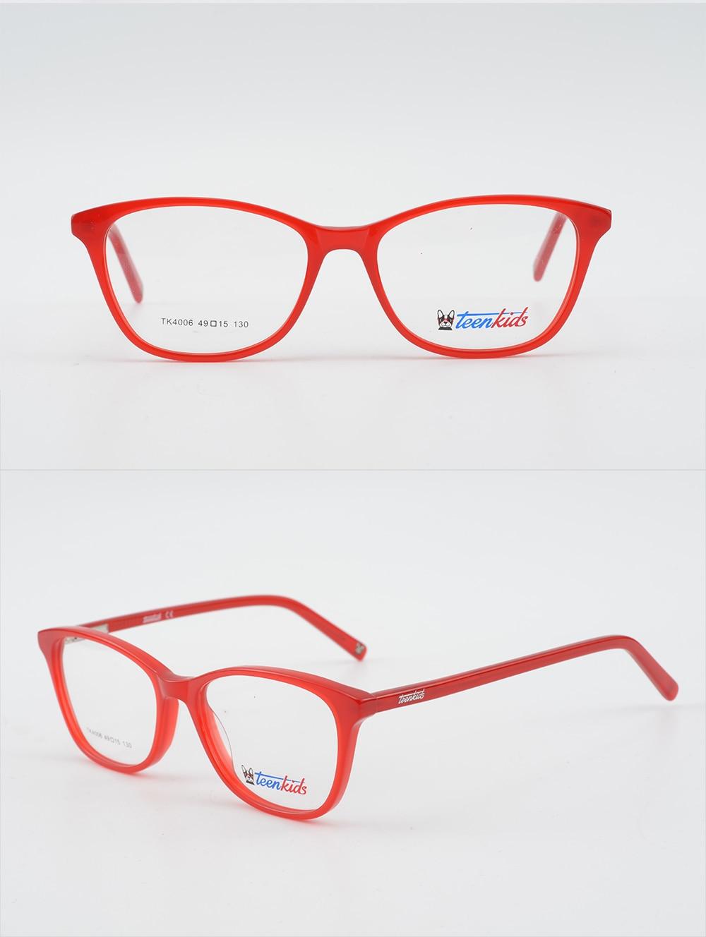 d1b11fbeaf Kirka niños montura óptica gafas niñas y niños miopía gafas montura niños  gafas Marco de seguridad 2-12 año-. El pago