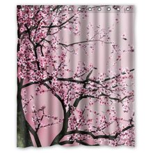 60 Long Curtains Online Shopping The World Largest 60 Long