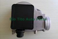 1pc Good Quality Air Flow Meters 0280202134 0 280 202 134 0280202203 0280202135 Fit For BMW