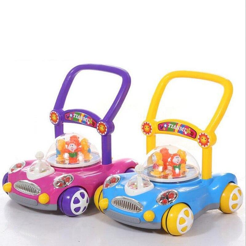 Online Buy Wholesale 4 Wheel Walkers From China 4 Wheel
