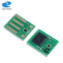Chip de tóner Compatible con versión de 20 K EU para chip de reinicio de cartucho Canon Dell B3460