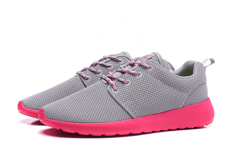 4e9d806b3f7 2016 original women Running shoes sports outdoor sports shoes women s shoes  sports shoes size 36 to 40 free postage-in Running Shoes from Sports ...