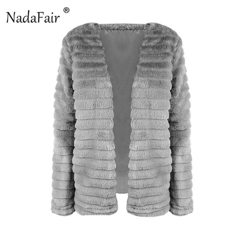 ملابس الأكمام الخريف معطف 8