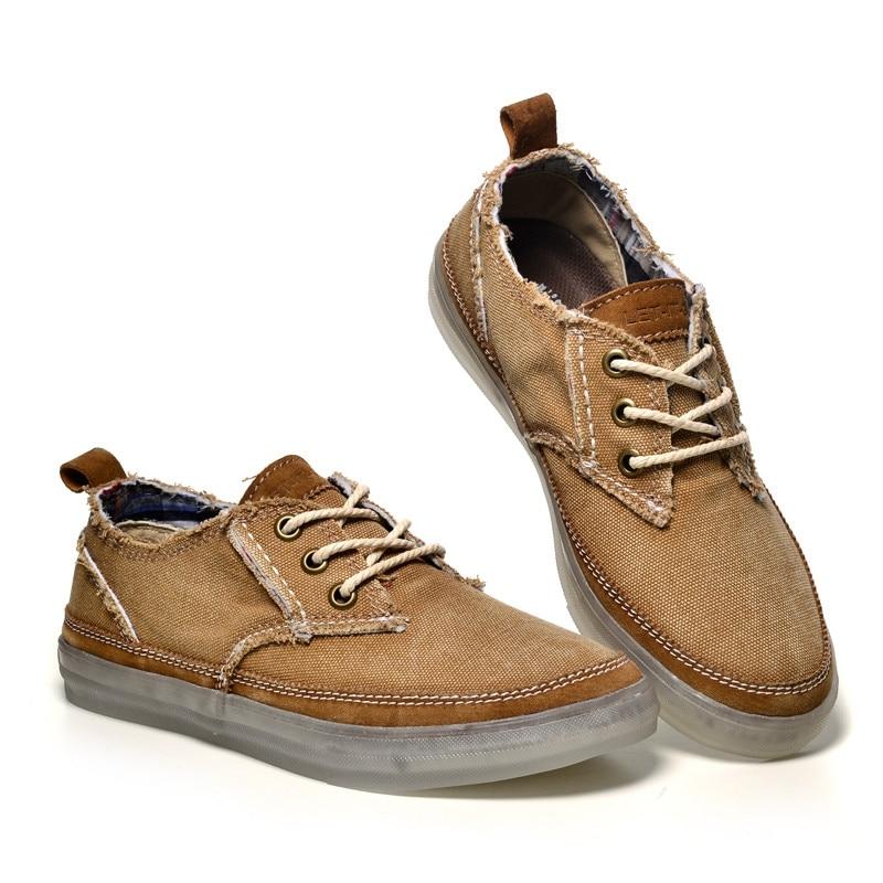 Sapatos para Adultos Size Light up Neon Sapatos