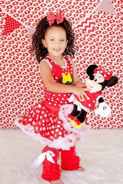Красочный стиль милые пушистые девушка Pettiskirts ребенка юбки винтажный стиль девушки фестиваль юбка saias ST141201