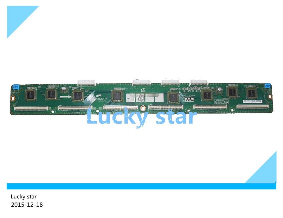 все цены на 95% new good working High-quality original for board Buffer board S42AX-YB03 / YD03 board LJ41-04212A LJ92-01394A онлайн