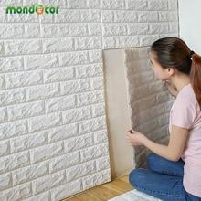 Buy  Bedroom Home Decor Self adhesive Wallpaper  online