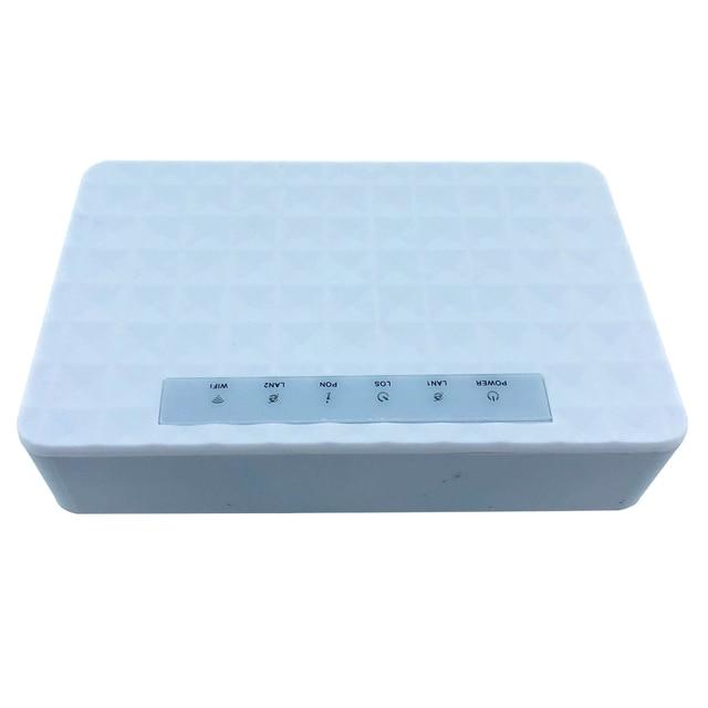 Free Shipping 10pcs  ONU EPON SFF module  FTTH 1GE EPON 1port ONU ONT EPON OLT 1.25G epon  ZTE chipset fiber to home