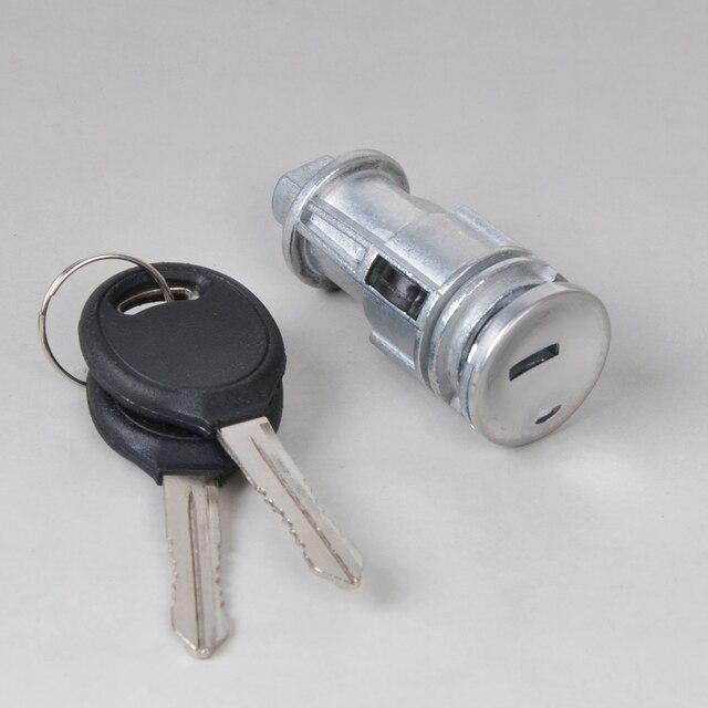 citall d 39 allumage interrupteur cl cylindre de serrure w 2 non lectronique touches 5003843ab. Black Bedroom Furniture Sets. Home Design Ideas