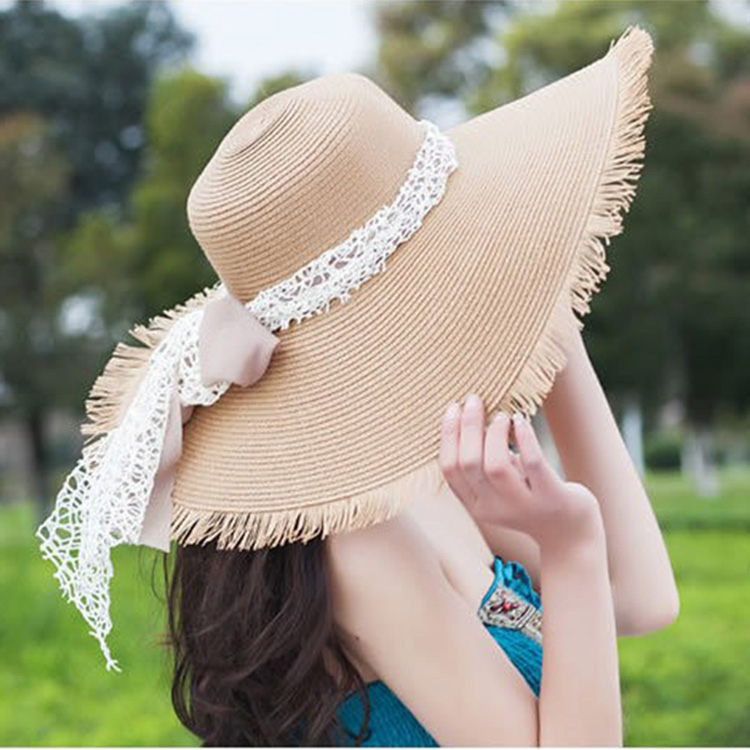 If you are having a problem finding a hat that fits you, then big size hats are for you. Big size hats are, in general, classic hats like ball caps, bucket hats, fedora hats, beanies, safari hats and outback hats to name a few that have larger crown sizes.