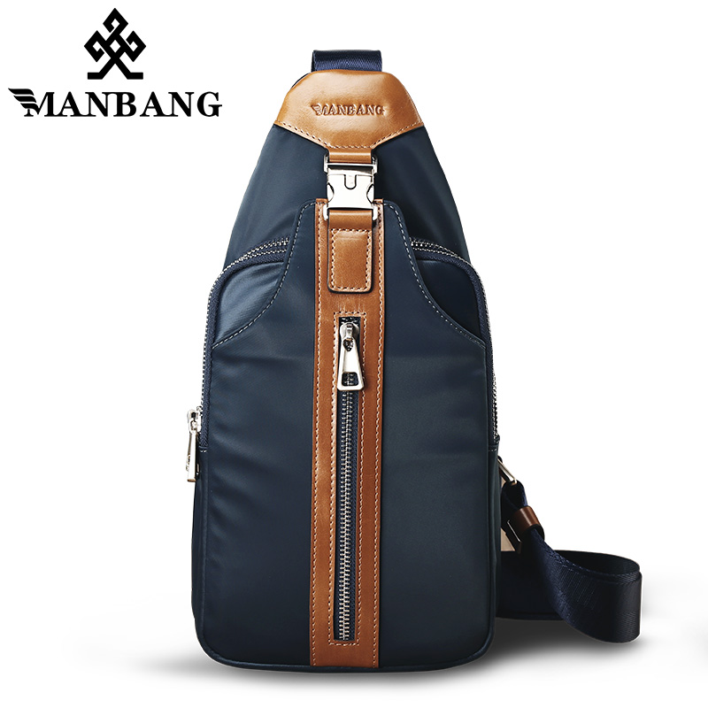 Online Get Cheap Mens Stylish Bags -Aliexpress.com | Alibaba Group